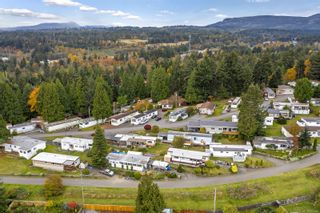 Photo 28: 51A 1000 Chase River Rd in : Na South Nanaimo Manufactured Home for sale (Nanaimo)  : MLS®# 859844
