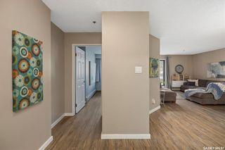 Photo 8: 101A 351 Saguenay Drive in Saskatoon: River Heights SA Residential for sale : MLS®# SK851465