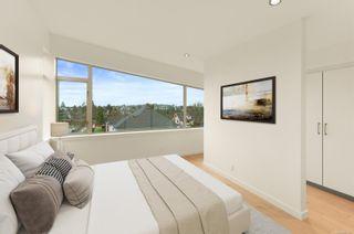Photo 10: 5 2830 Irma St in : Vi Burnside Row/Townhouse for sale (Victoria)  : MLS®# 865677