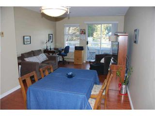 """Photo 7: 302 450 BROMLEY Street in Coquitlam: Coquitlam East Condo for sale in """"BROMLEY MANOR"""" : MLS®# V1109047"""