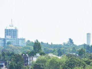 Photo 14: 902 1630 Quadra St in VICTORIA: Vi Central Park Condo for sale (Victoria)  : MLS®# 547294