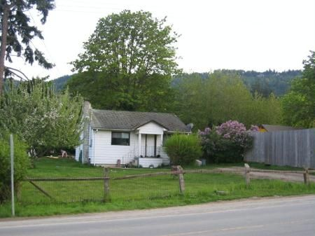 Main Photo: 145-150 Rainbow Road: Residential Detached for sale (Saltspring Island)  : MLS®# 221249