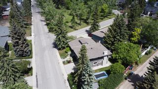 Photo 2: 2008 Ungava Road NW in Calgary: University Heights Detached for sale : MLS®# A1090995