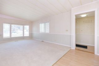 Photo 6: 9426 Brookwood Dr in : Si Sidney South-West Manufactured Home for sale (Sidney)  : MLS®# 884055