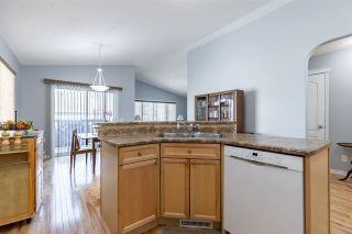 Photo 11: 276 Cornwall Road: Sherwood Park House for sale : MLS®# E4236548
