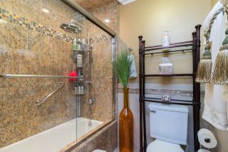 Photo 10: POINT LOMA Condo for sale : 2 bedrooms : 3005 Orleans East in San Diego
