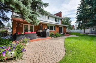 Photo 27: 8724 137 Street in Edmonton: Zone 10 House for sale : MLS®# E4263634