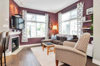 """Photo 2: 114 10237 133 Street in Surrey: Whalley Condo for sale in """"ETHICAL GARDENS"""" (North Surrey)  : MLS®# R2541521"""