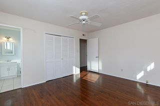 Photo 22: SERRA MESA House for sale : 3 bedrooms : 8928 Geraldine Ave in San Diego