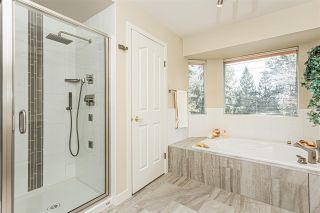 Photo 16: 9 ASPEN Court in Port Moody: Heritage Woods PM House for sale : MLS®# R2477947