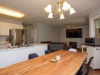Photo 10: A 1271 MARTIN PLACE in COURTENAY: CV Courtenay City Half Duplex for sale (Comox Valley)  : MLS®# 810044