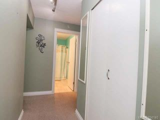 Photo 11: 301 894 S Island Hwy in CAMPBELL RIVER: CR Campbell River Central Condo for sale (Campbell River)  : MLS®# 704140