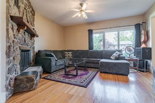Photo 5: 1207 Centre Street: Carstairs Detached for sale : MLS®# A1142042