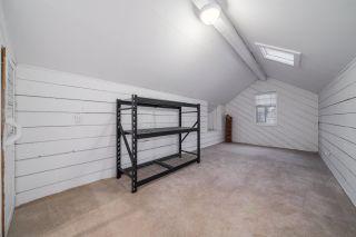 Photo 13: 20675 LORNE Avenue in Maple Ridge: Southwest Maple Ridge House for sale : MLS®# R2534798