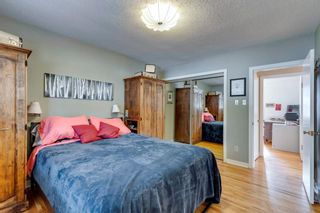 Photo 15: 2224 38 Street SW in Calgary: Glendale Detached for sale : MLS®# A1136875