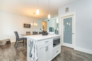 Photo 20: 3 10166 WILLIAMS Road in Chilliwack: Fairfield Island House for sale : MLS®# R2614355