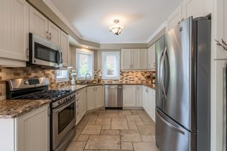 Photo 23: 5832 Greensboro Drive in Mississauga: Central Erin Mills House (2-Storey) for sale : MLS®# W3210144