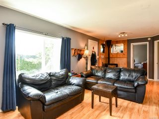 Photo 5: 398 HILCHEY ROAD in CAMPBELL RIVER: CR Willow Point House for sale (Campbell River)  : MLS®# 794910