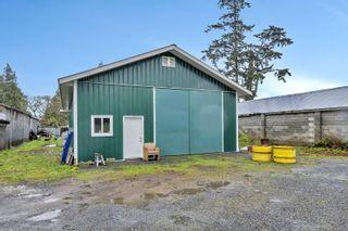 Photo 38: 4195 Metchosin Rd in : Me Metchosin House for sale (Metchosin)  : MLS®# 860334
