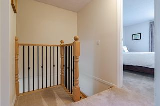 Photo 15: 12 800 bow croft Place: Cochrane Row/Townhouse for sale : MLS®# A1117250