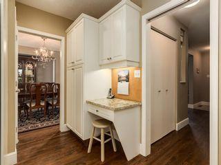 Photo 14: 407 49 Avenue SW in Calgary: Elboya Detached for sale : MLS®# A1060455