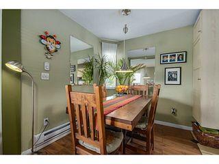 "Photo 7: 208 1365 W 4TH Avenue in Vancouver: False Creek Condo for sale in ""GRANVILLE ISLAND VILLAGE"" (Vancouver West)  : MLS®# V1072784"