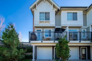 Photo 29: 25 30989 WESTRIDGE Place in Abbotsford: Abbotsford West Townhouse for sale : MLS®# R2566824