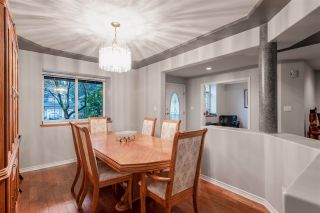 Photo 16: 1316 FOREST Walk in Coquitlam: Burke Mountain House for sale : MLS®# R2536689