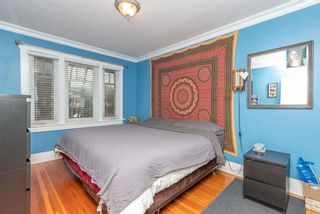 Photo 11: 3434 DUNDAS Street in Vancouver: Hastings Sunrise House for sale (Vancouver East)  : MLS®# R2541879