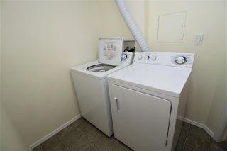 Photo 36: 234 9008 99 Avenue in Edmonton: Zone 13 Condo for sale : MLS®# E4256803