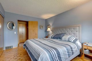 Photo 22: 2611 6 Street NE in Calgary: Winston Heights/Mountview Detached for sale : MLS®# A1146720