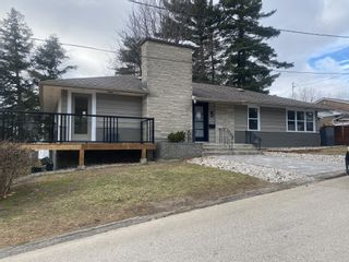 Photo 3: 5 Riverview Drive in Brockville: Eastend Brockville w/riverview House for sale