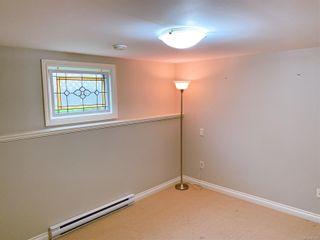 Photo 25: 1 338 Dallas Rd in : Vi James Bay Half Duplex for sale (Victoria)  : MLS®# 861442