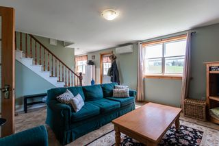 Photo 14: 613 Highway 201 in Moschelle: 400-Annapolis County Residential for sale (Annapolis Valley)  : MLS®# 202110699