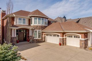 Photo 1: 117 Coopers Park SW: Airdrie Detached for sale : MLS®# A1084573
