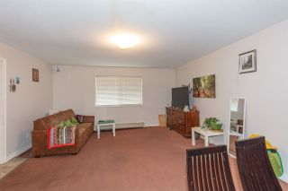 Photo 24: 15776 102 Avenue in Surrey: Guildford House for sale (North Surrey)  : MLS®# R2557301