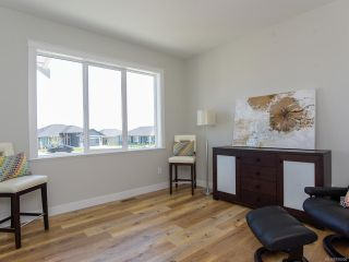 Photo 36: 4208 REMI PLACE in COURTENAY: CV Courtenay City House for sale (Comox Valley)  : MLS®# 816006
