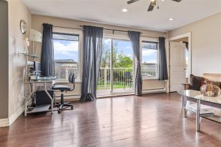 Photo 12: 2837 MCCALLUM Road in Abbotsford: Central Abbotsford House for sale : MLS®# R2574295