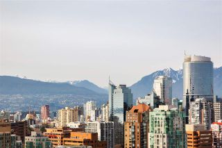 Photo 35: 3705 1372 SEYMOUR Street in Vancouver: Downtown VW Condo for sale (Vancouver West)  : MLS®# R2561262