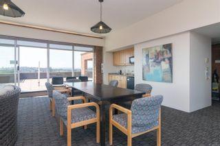 Photo 20: 207 105 E Gorge Rd in : Vi Burnside Condo for sale (Victoria)  : MLS®# 880054
