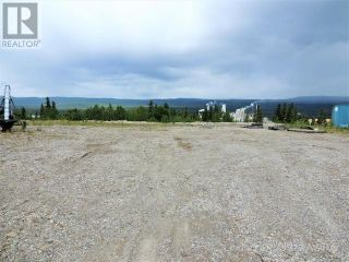 Photo 2: 246 FELABER ROAD in Hinton: Vacant Land for sale : MLS®# AWI49973