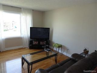 Photo 9: 6819 WHELAN Drive in Regina: Rochdale Park Single Family Dwelling for sale (Regina Area 01)  : MLS®# 574968