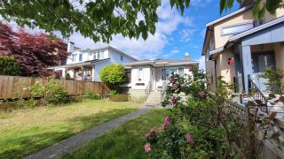 """Photo 5: 8056 HAIG Street in Vancouver: Marpole House for sale in """"MARPOLE"""" (Vancouver West)  : MLS®# R2589554"""