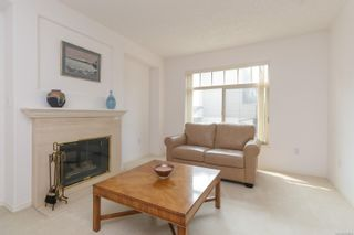 Photo 6: 401 288 Eltham Rd in View Royal: VR View Royal Row/Townhouse for sale : MLS®# 883864