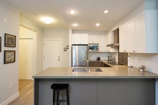 """Photo 6: 202 3399 NOEL Drive in Burnaby: Sullivan Heights Condo for sale in """"CAMERON"""" (Burnaby North)  : MLS®# R2385166"""