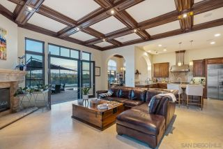 Photo 8: CARMEL VALLEY House for sale : 7 bedrooms : 5511 Meadows Del Mar in Camel Valley