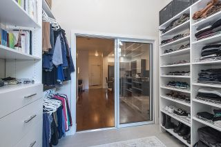 """Photo 16: 104 1088 RICHARDS Street in Vancouver: Yaletown Condo for sale in """"Richards Living"""" (Vancouver West)  : MLS®# R2602690"""