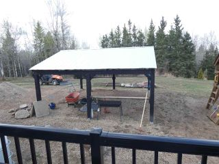 Photo 38: 5314 Township 594 Road: Rural Barrhead County House for sale : MLS®# E4243338