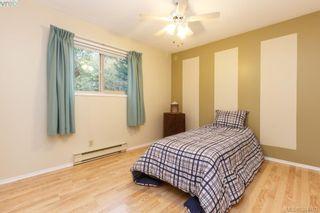 Photo 13: 710 Greenlea Dr in VICTORIA: SW Royal Oak House for sale (Saanich West)  : MLS®# 772675