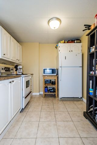 Photo 23: 6 Glooscap Terrace in Wolfville: 404-Kings County Residential for sale (Annapolis Valley)  : MLS®# 202110349
